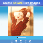 Descargar InstaSquare Lite para PC