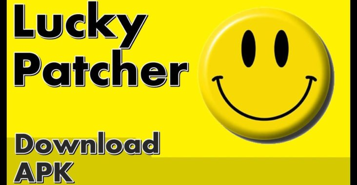 Descargar Lucky Patcher