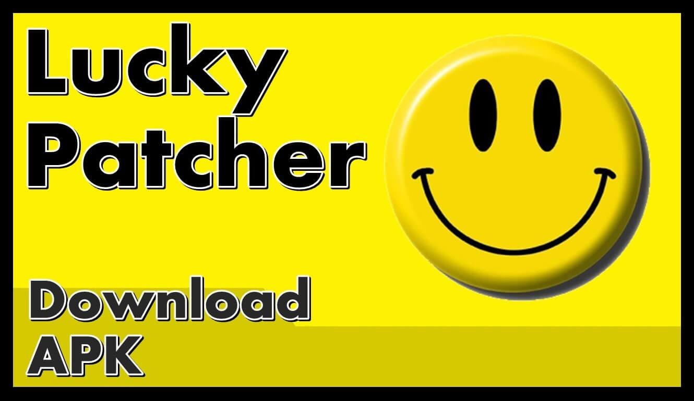 ▷ Descargar Lucky Patcher 【 GRATIS 】