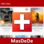 Descargar MasDeDe Desk