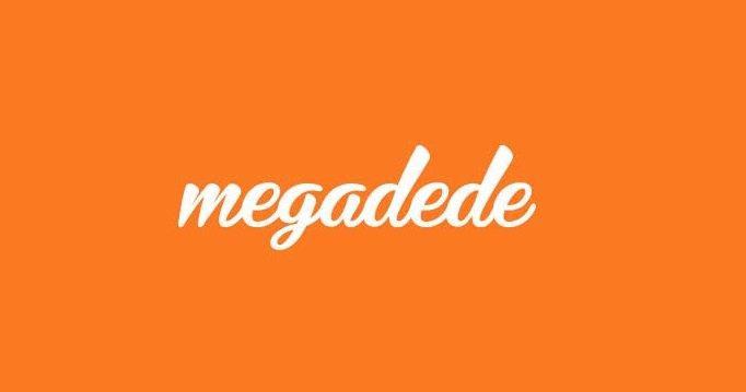 Descargar Megadede