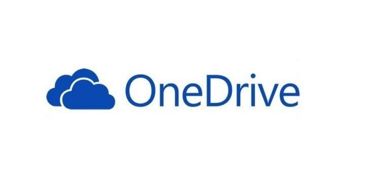 Descargar Microsoft OneDrive