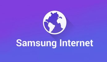 Descargar Samsung Internet Browser