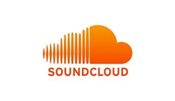 Descargar SoundCloud