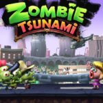 Descargar Zombie Tsunami