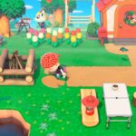 Descargar Animal Crossing para PC