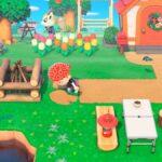 Descargar Animal Crossing para PC