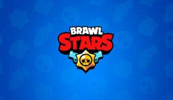 Descargar Brawl Stars para Android