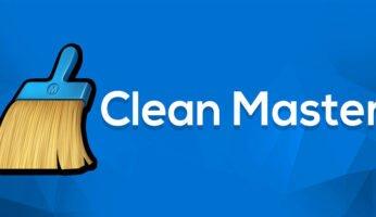 Descargar Clean Master
