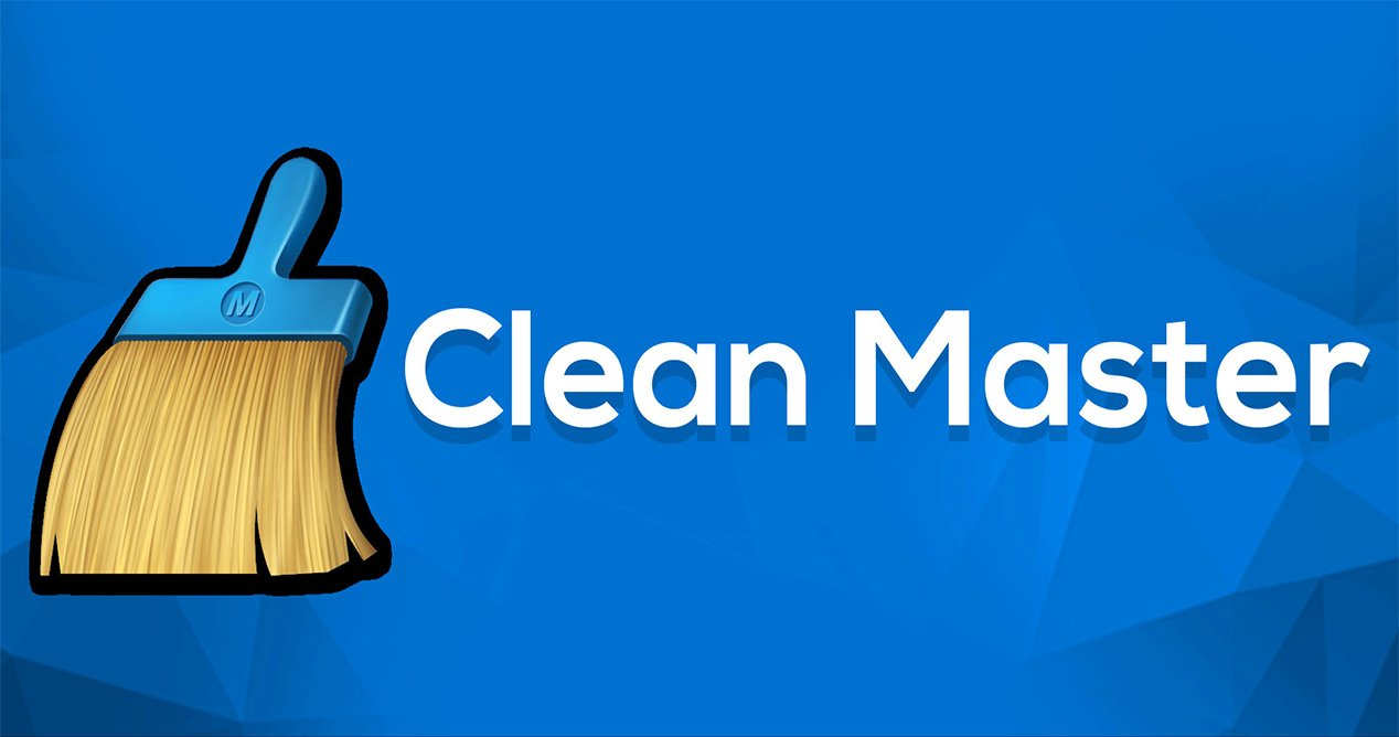 clean master 雺!i�9�b9.