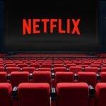 Cómo ver Netflix en Smart TV gratis