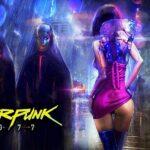 Descargar Cyberpunk 2077 para PC