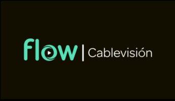 Descargar Flow Cablevisión para PC