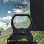 Descargar Free Fire para PC