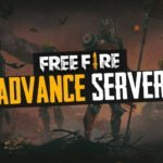 Descargar Free Fire Advanced Server