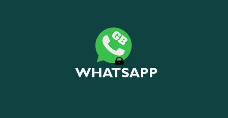 Descargar GBWhatsApp para Android