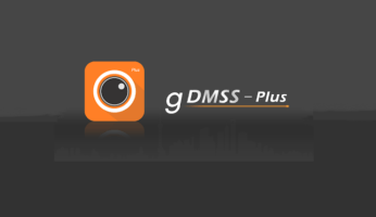 Descargar gDMSS Plus para PC
