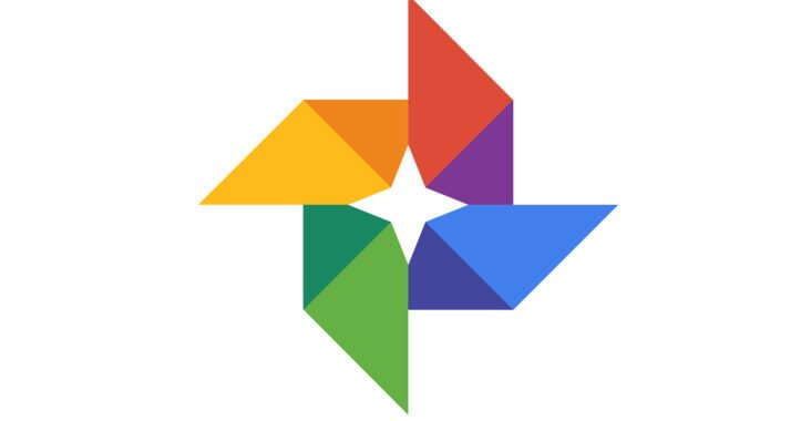 Descargar Google Fotos para PC