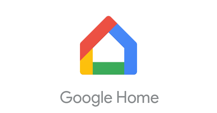 Descargar Google Home