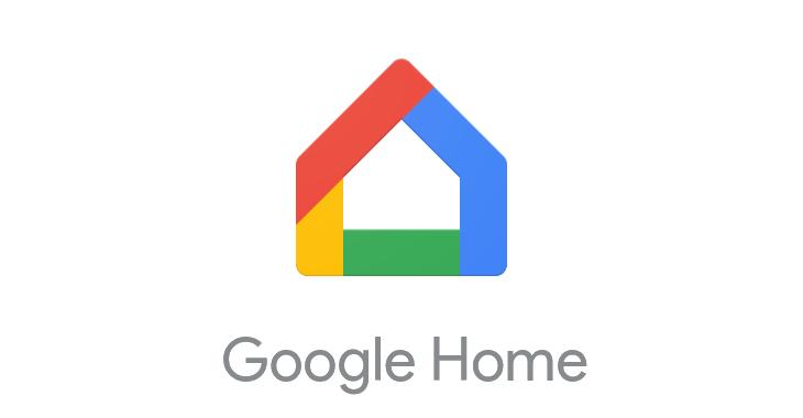 Descargar Google Home