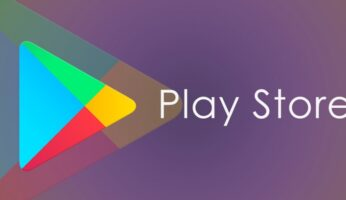 Descargar Google Play Store