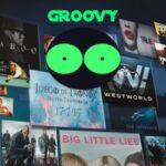 Descargar Groovy para PC