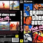 Descargar GTA Vice City para PC