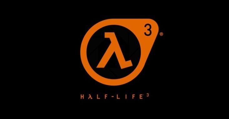 Descargar Half Life 3 para PC