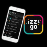 Descargar Izzi Go para PC