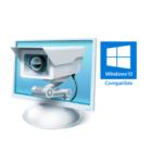 Descargar Keylogger Gratis para PC