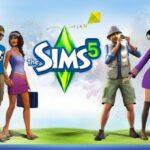 Descargar Los Sims 5 para PC