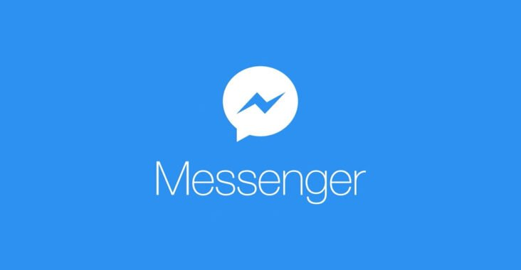 Descargar Messenger de Facebook para PC