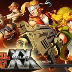 Descargar Metal Slug para PC