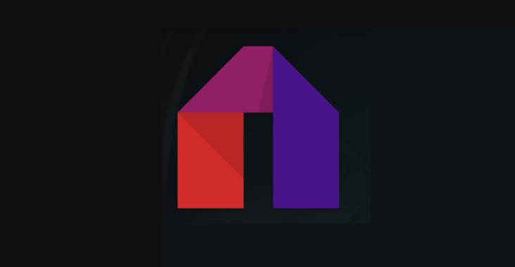 Descargar Mobdro para Android
