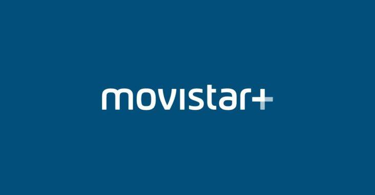 Descargar Movistar Plus