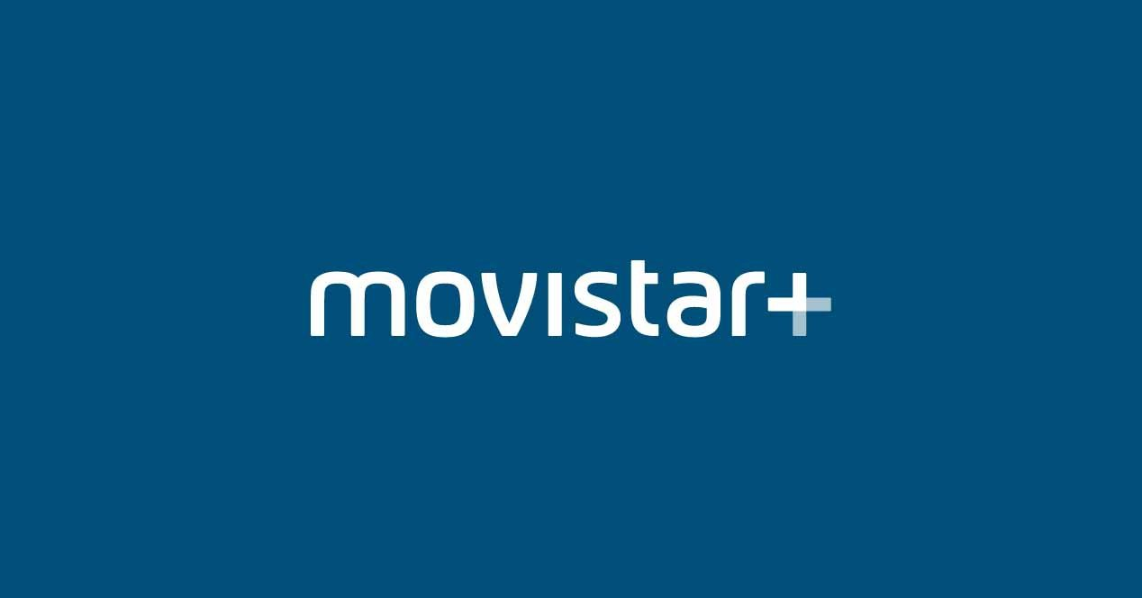 Descargar Movistar Plus