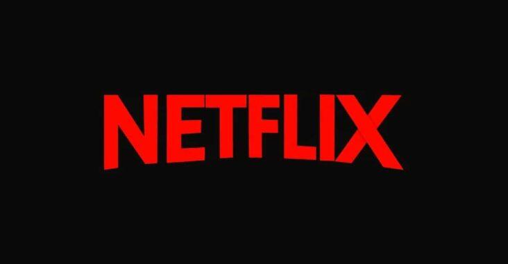 Descargar Netflix para PC
