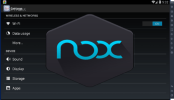 Descargar Nox Player para PC