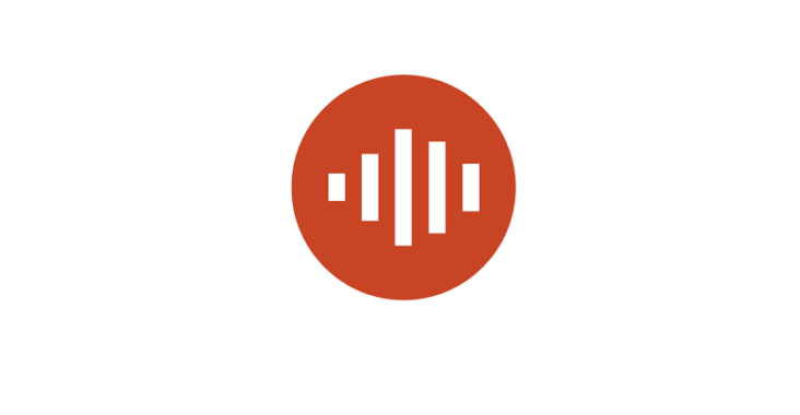 Descargar Peggo-YouTube to mp3 Converter para PC
