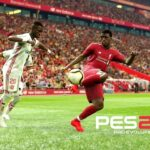 Descargar Pro Evolution Soccer 2020