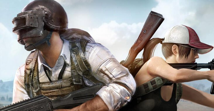 Descargar PUBG Mobile Lite para Android