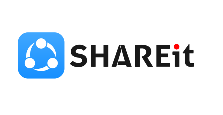 Descargar Share it para PC