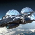 Descargar Star Citizen para PC