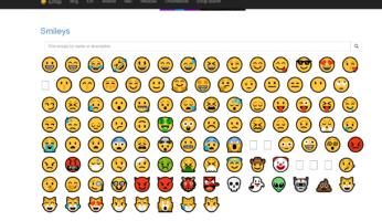 Descargar Teclado Emoji