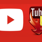 Descargar TubeMate 4 para Android