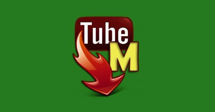 Descargar TubeMate para PC