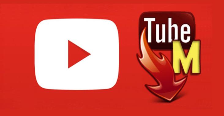 Descargar TubeMate
