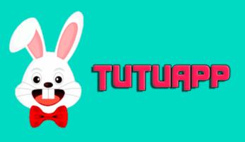 Descargar TutuApp para Android