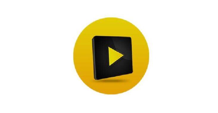 Descargar Videoder para Android