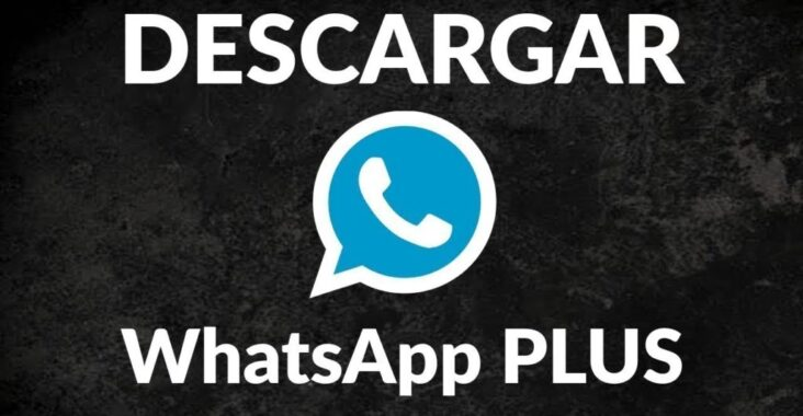 Descargar WhatsApp Plus